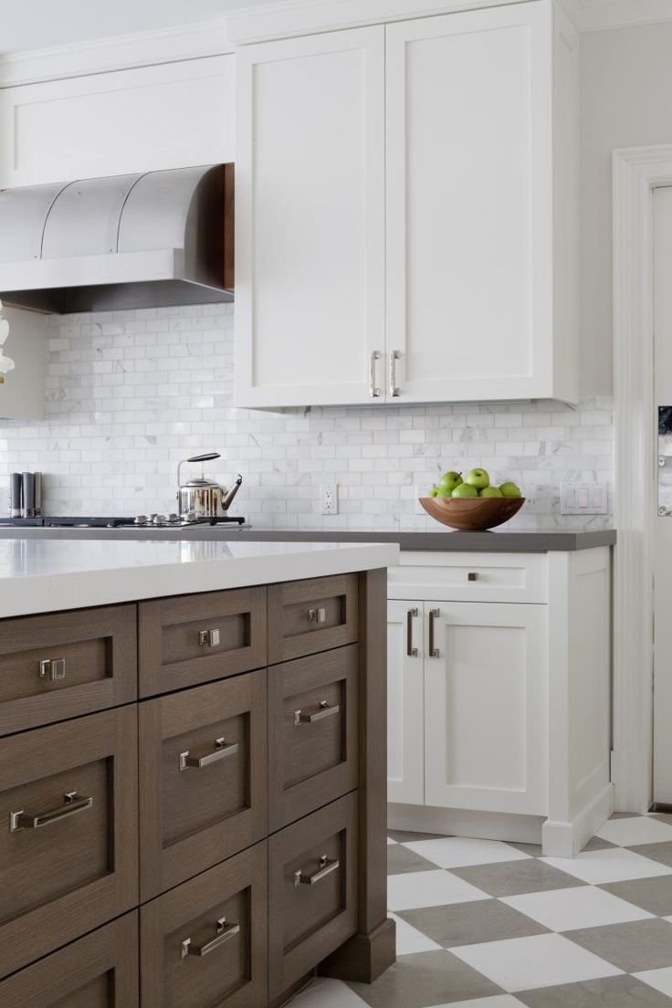 17 best images about knobs and pulls on pinterest door for Black shaker kitchen cabinets