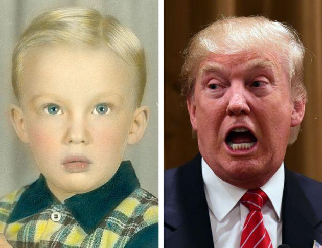 donald-trump-childhood-pic http://ift.tt/2fvpnXz