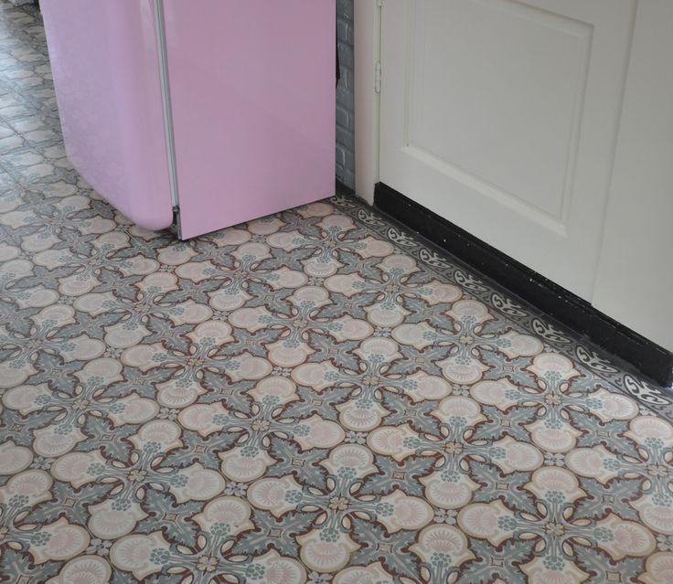 Antique floor,old floor Oude vloeren,antieke vloeren uit de collectie van FLOORZ