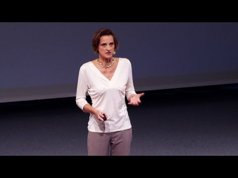 How do fast-paced video games affect the brain? Step into the lab with cognitive researcher Daphne Bavelier to hear surprising news about how video games, even action-packed shooter games, can help us learn, focus and, fascinatingly, multitask.    TEDTalks is a daily video podcast of the best talks and performances from the TED Conference, where t...
