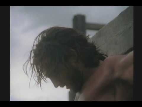 I Stand All Amazed At The Love Jesus Offers Me - This song and video fills my soul with gratitude for the Atonement of My Savior, Jesus Christ.