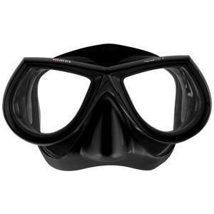 Mares Star Liquidskin Mask | This product and more at http://www.watersportswarehouse.co.uk/shop/scuba-diving-equipment.html #ScubaDivingEquipmentandSites