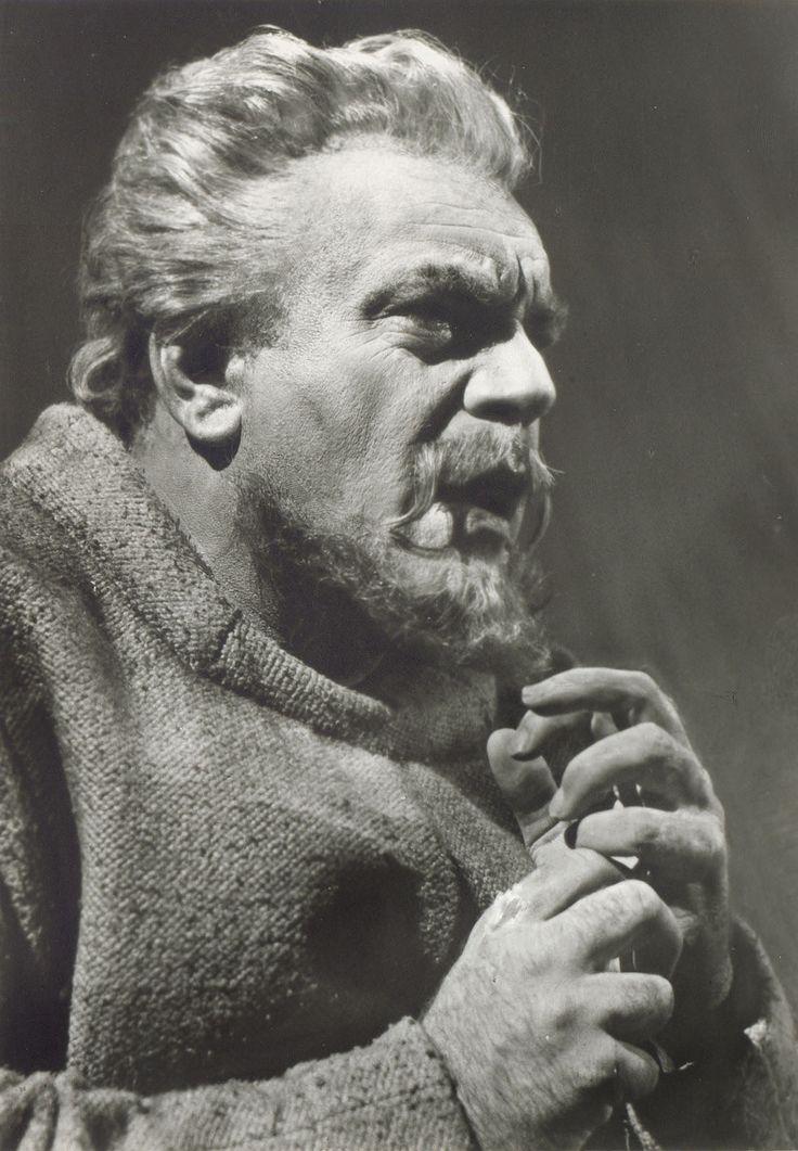 Josef Greindll   1957