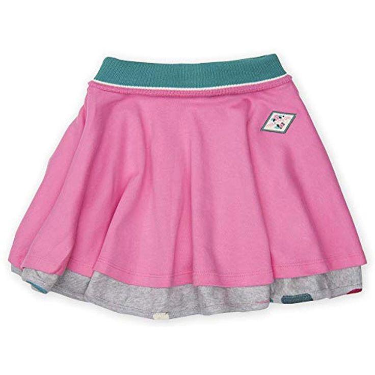 Sigikid Mädchen Sweatrock Rock #Bekleidung #Mädchen #Socken Strumpfhosen-Leggi…