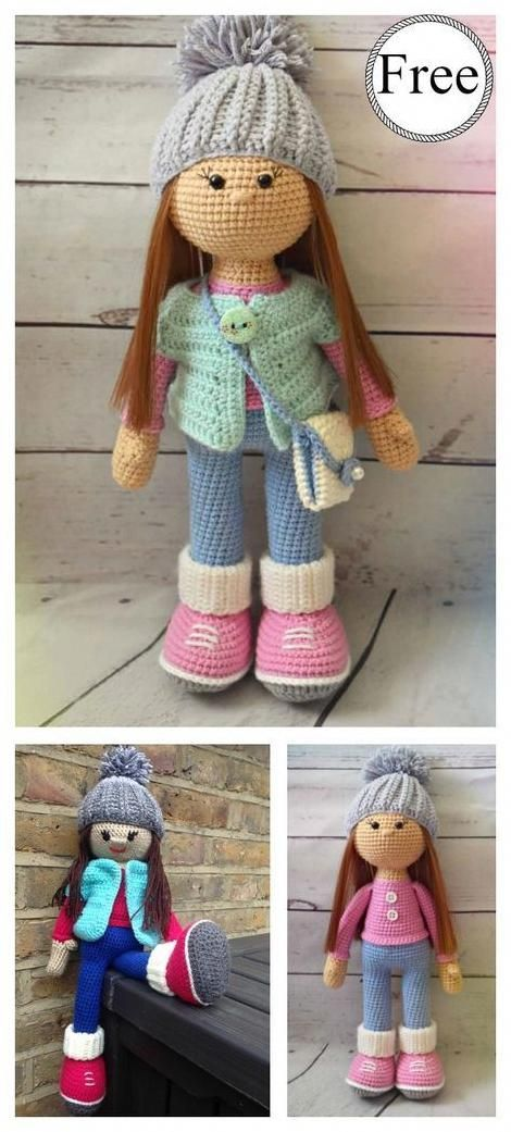 Have You Been Searching For Crochet Doll Blanket Free Pattern