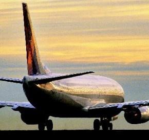 7 decembrie, Ziua Internationala a Aviatiei Civile. Vezi si alte semnificatii ale zilei
