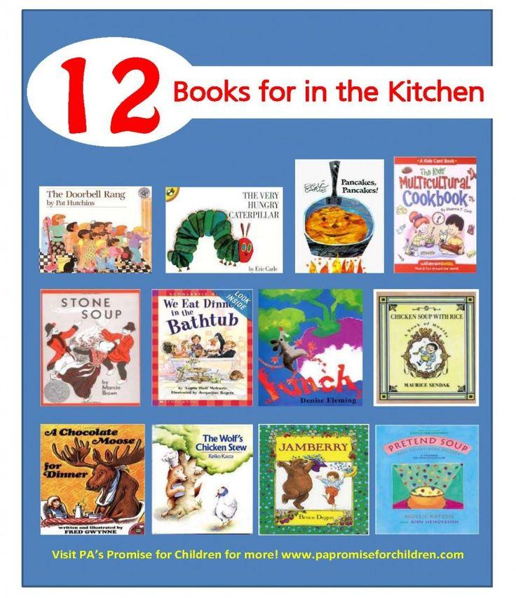 Best Technique and Equipment Cookbooks - Cooking Light