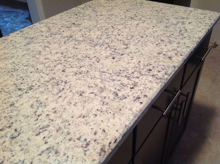 40 best available countertops images on pinterest granite slab