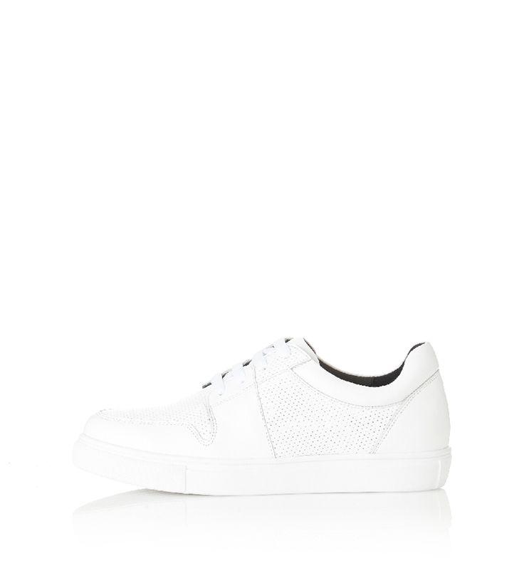 Alias Mae - Palina Sneaker
