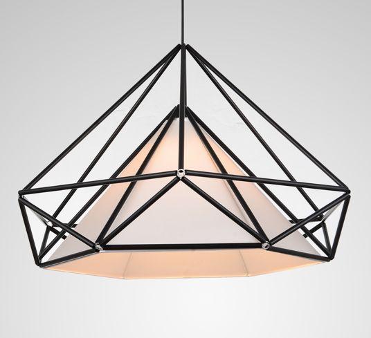 Replica Himmeli Pendant lights - Large
