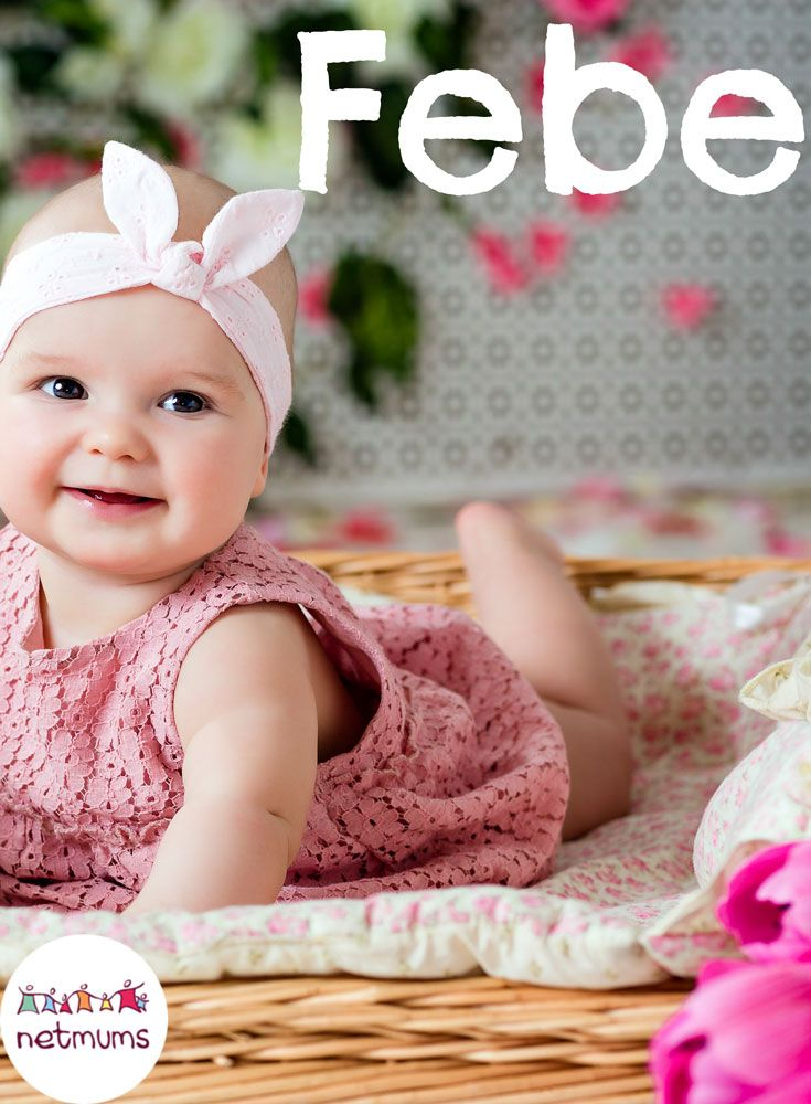 Popular baby names in the Netherlands range from the familiar, through to exotic baby names . Here we have a lovely collection of Dutch names to inspire you.