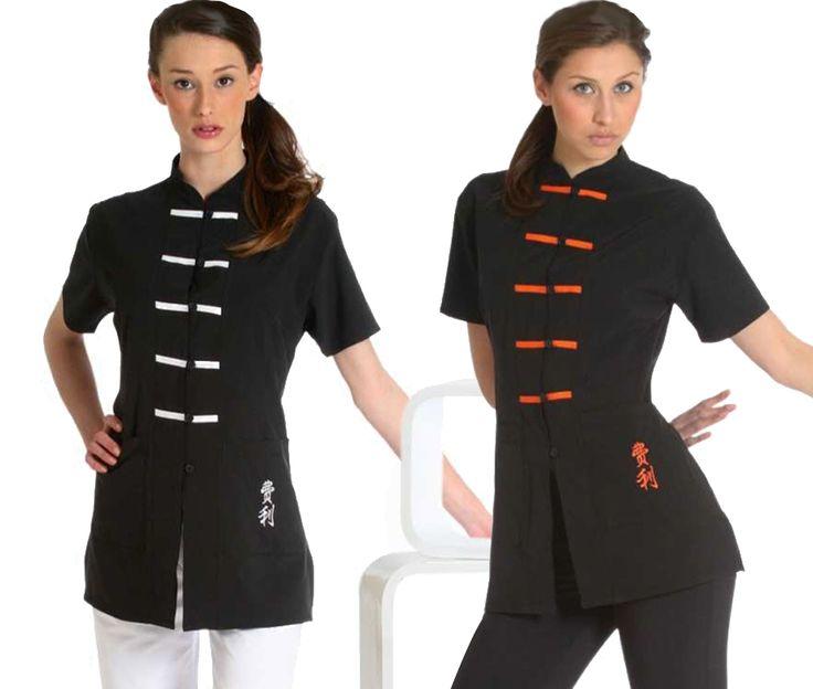 Venta de uniformes de cocina medellin fotos buscar con - Uniformes de cocina ...