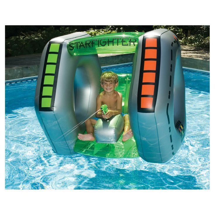 128 Best Pool Floats Images On Pinterest