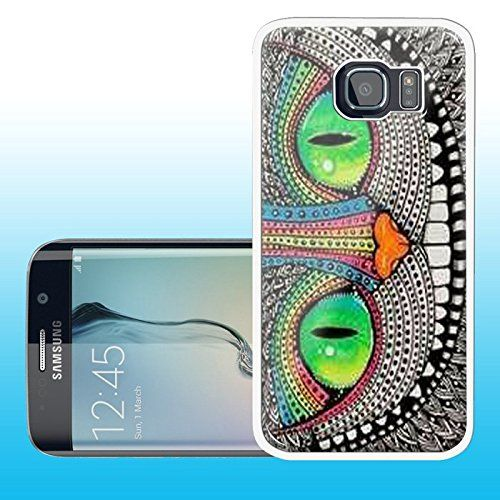 Cheshire cat hipsters design for Samsung Galaxy case and ... http://www.amazon.com/dp/B01F76E3P4/ref=cm_sw_r_pi_dp_fZXkxb0CGDRH9