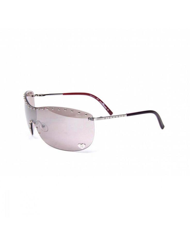 John Richmond ladies sunglasses JR63004 #JohnRichmond #Oval
