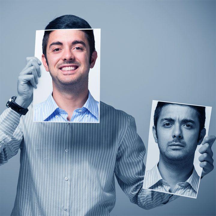 È un vero piacere dare un'occhiata alle frasi sulla propria personalità: è, in un certo senso, un modo per guardarsi allo specchio senza alcun pregiudizio.
