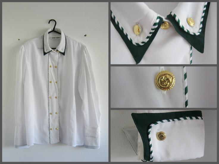 Vintage shirt available at Blackhouse Thriftage! https://www.facebook.com/photo.php?fbid=395575440556516=pb.357110221069705.-2207520000.1369662861.=3