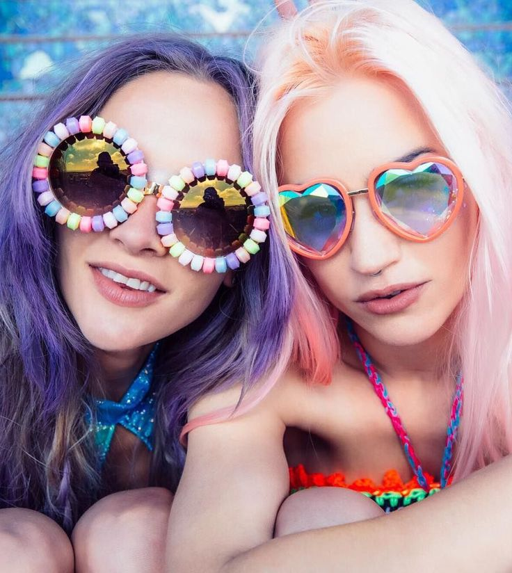 Electric Dolls sunglasses -  Sale! Up to 75% OFF! Shot at Stylizio for women's and men's designer handbags, luxury sunglasses, watches, jewelry, purses, wallets, clothes, underwear