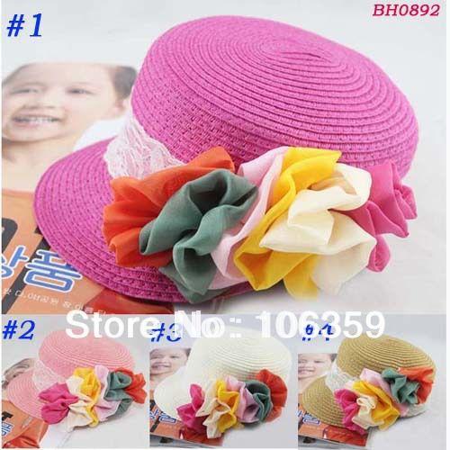 Yüksek kalite kap süreci, Çin şapka çanta Tedarikçiler,Ucuz kap oyuncak, ile ilgili daha fazla şapka ve kapaklar bilgiye Aliexpress.com'dan Sally Baby & Kids Accessories Store ulaşınız