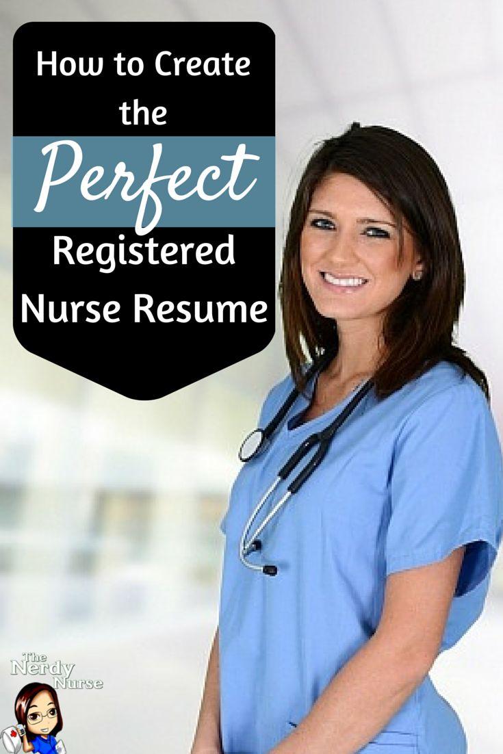 Mejores 100 imágenes de Nurse Practitioner School en Pinterest ...