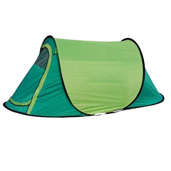Generic Light Hiking 5 Person Tent Blue *** Don't get left behind, see this great outdoor item : Hiking tents