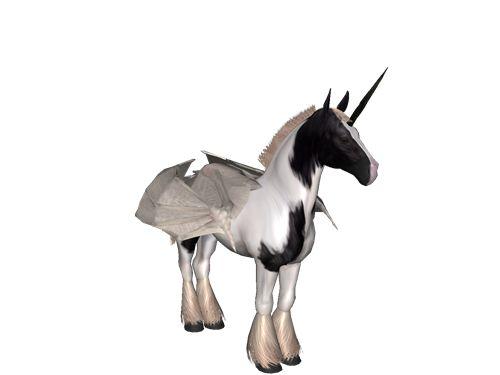[Horse Game: l:KK:l Comrad ஜ the level 629 Destral Stallion]