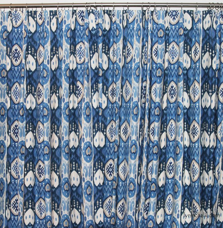 430 Best Images About Custom Window Treatments On