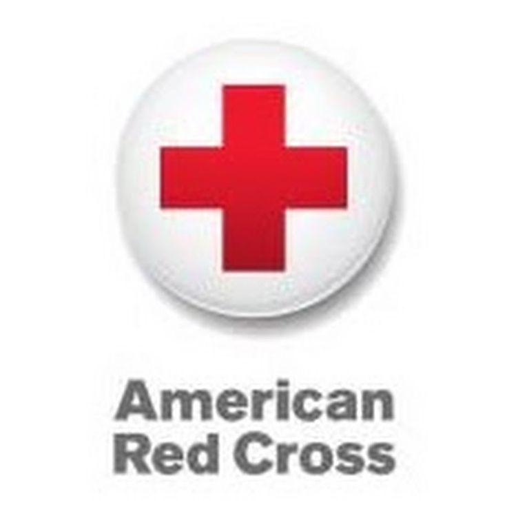 AMERICAN RED CROSS (ARC) SWIM LEVELS - Cape Cod Sea Camps