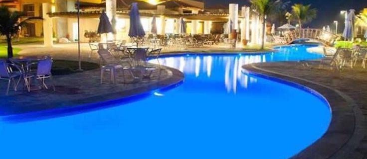 Que tal passar o dia do Trabalho de 01/05 à 03/05 em Tucuns, Búzios, RJ, nesse maravilhoso hotel para temporada? Reserve Agora: http://www.casaferias.com.br/imovel/106599/blue-tree-park-buzios-apartamentos-residenciais  #feriado #diadotrabalho