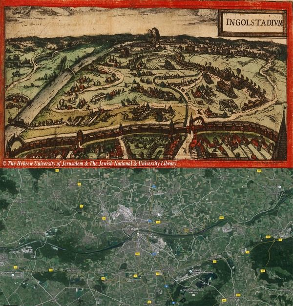 Best Maps Images On Pinterest Maps Cities And Germany - Germany map then and now