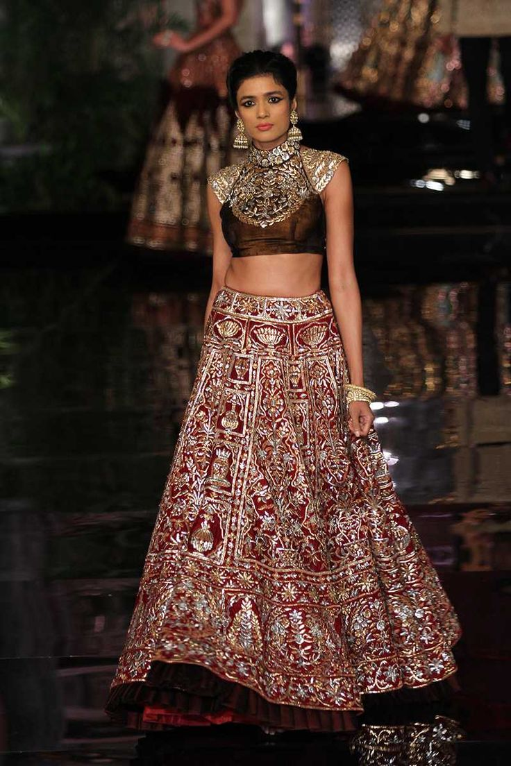 Manish malhotra anarkali manish malhotra anarkali hd wallpapers car - Best 25 Manish Malhotra Suits Ideas On Pinterest Indian Wear Indian Fashion And Manish Malhotra Saree