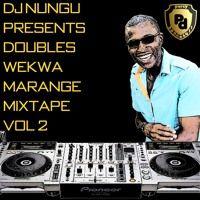 DJ Nungu - Doubles Wekwa Marange Mixtape Part 2 by Percy Dancehall Reloaded on SoundCloud
