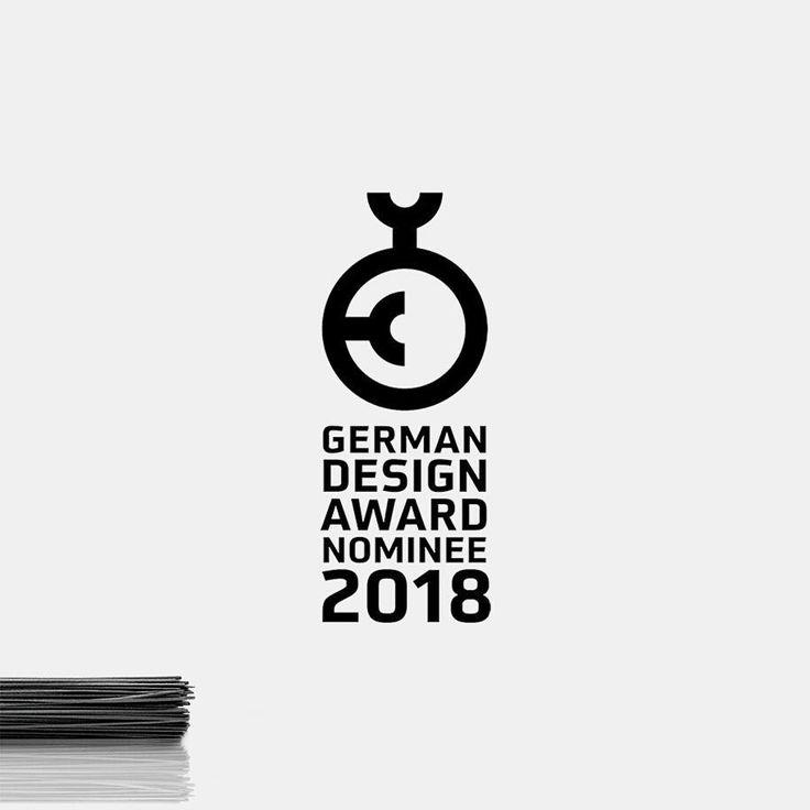 Primitive Cyprus has been nominated for German Design Award 2018! #germandesigncouncil #germandesignaward #primitivecyprus #exceptional #extravirginoliveoil #unique #organic #groves #minimalmood #minimalism #savingextraordinarymindsfrommonotony