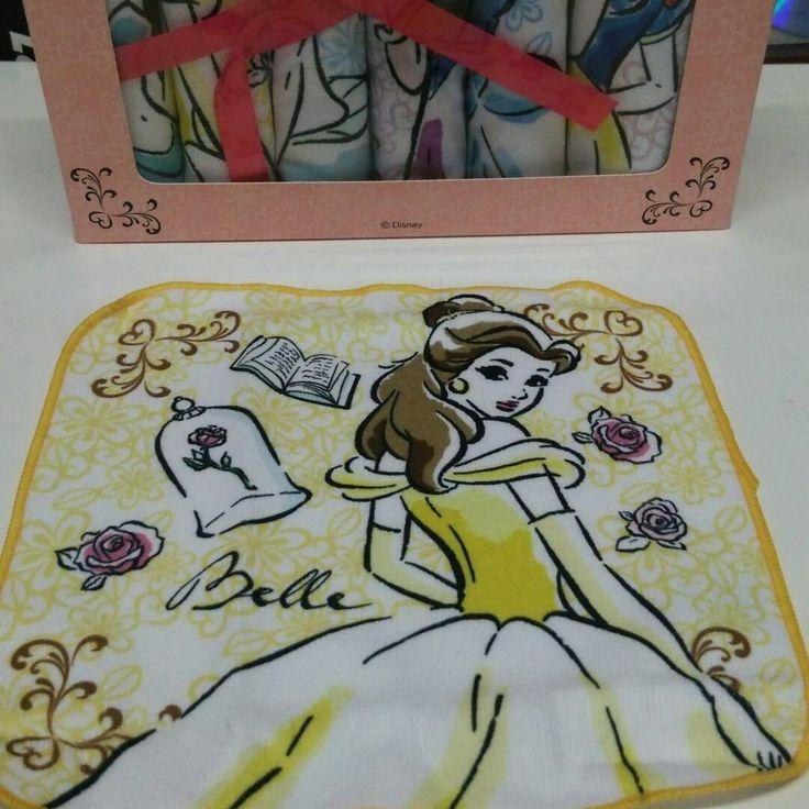 7月8日GET ディズニープリンセス プレミアムハンドタオル 6点セット  定番のアイテム❗  定番の絵柄❗ 定番のメンバー❗  間違いなし。  #ディズニープリンセス #DisneyPrincess#Princess #プレミアムハンドタオル #プレミアム#ハンドタオル #アリエル#Ariel #白雪#SnowWhite #シンデレラ#Cinderella #ラプンツェル#Rapunzel #ベル#Belle #ジャスミン#Jasmine http://misstagram.com/ipost/1565778645149057000/?code=BW6w2HFAH_o