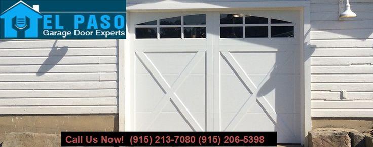 35 Best Garage Doors Images On Pinterest Carriage Doors Garage