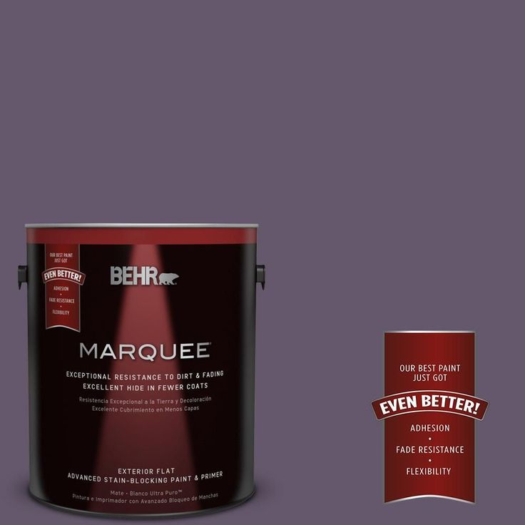 Behr Paint For Kitchen Cabinets: 17 Best Ideas About Behr Exterior Paint Colors On