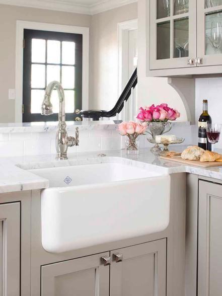 162 best kitchen dreams images on pinterest