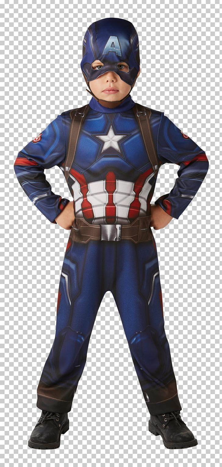 Captain America Civil War Amazon Com Spider Man Iron Man Png Amazoncom America Captain Captain Am Captain America Captain America Civil America Civil War