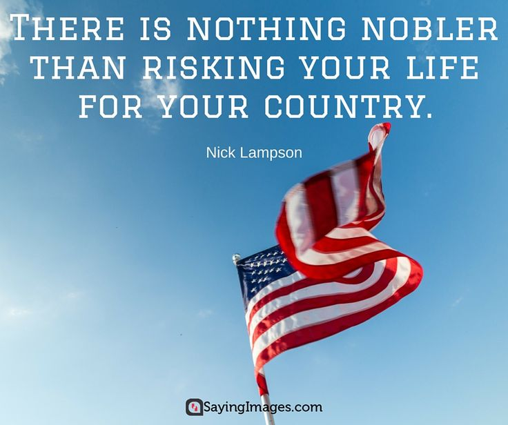 Memorial Day Bible Quotes: 25+ Best Ideas About Memorial Day Pictures On Pinterest