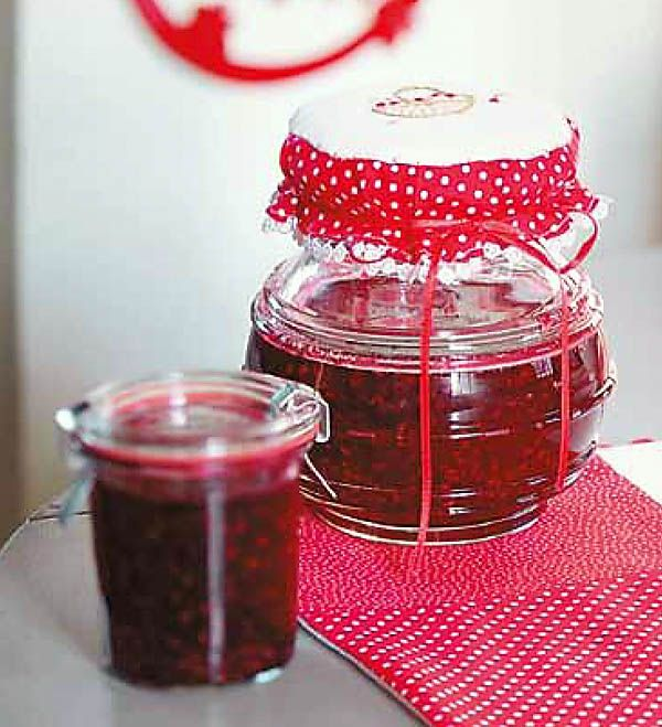 Craft Ideas Empty Jam Jars: 1000+ Images About Crafts N Things On Pinterest