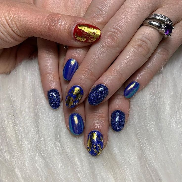 jellynails hashtag on Instagram • Photos and Videos