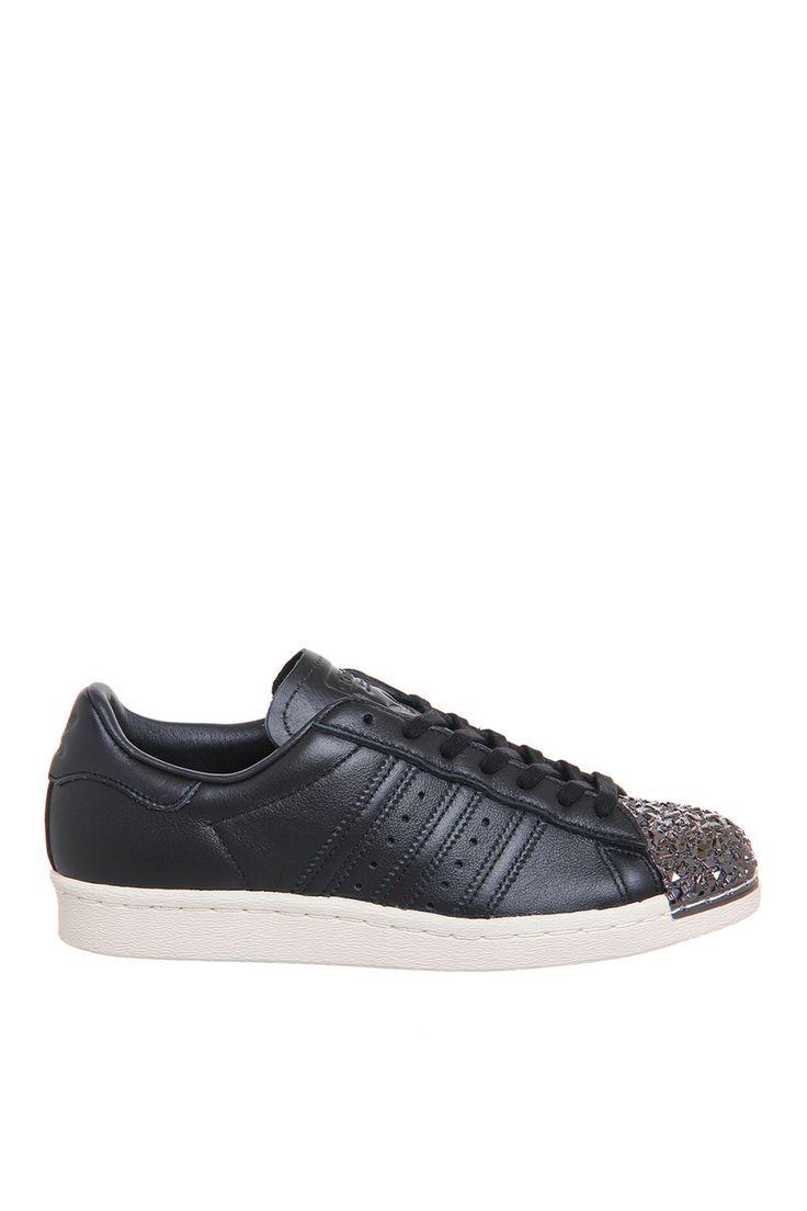 adidas x topshop chaussures superstar 80s