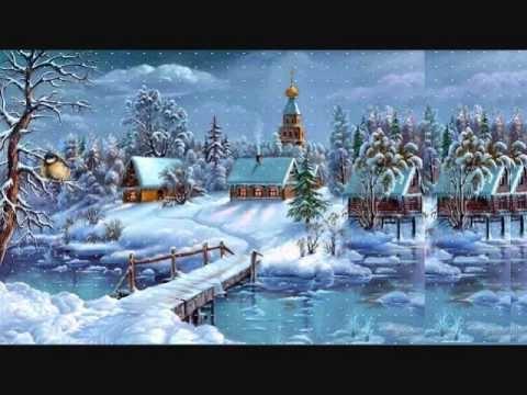 Oh Tannenbaum - Christmas Around the World Unit ~ Germany