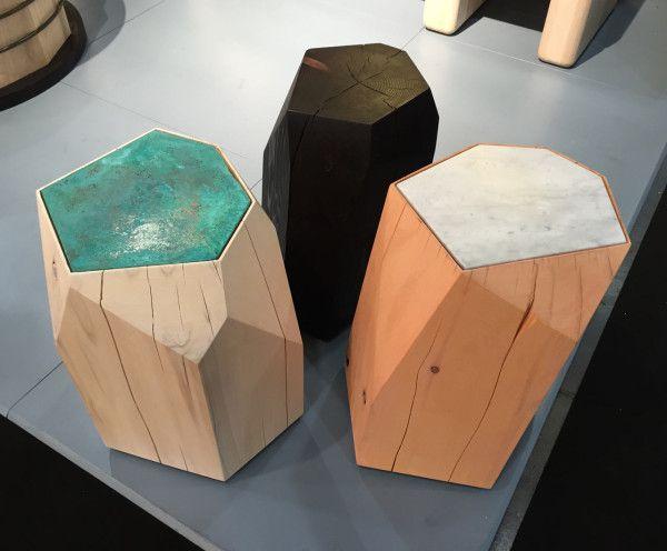 Anana Designer Sitzmobel Weicher Stoff Aqua Creations. 755 best ...