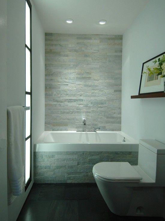 Yellow Quartzite Split Face Mosaic Tiles - Stone Cladding Bathroom - Stone Wall - www.rockpanels.co.uk