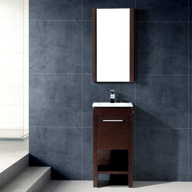 Delightful Bathroom Vanity Idea Amazing Ideas