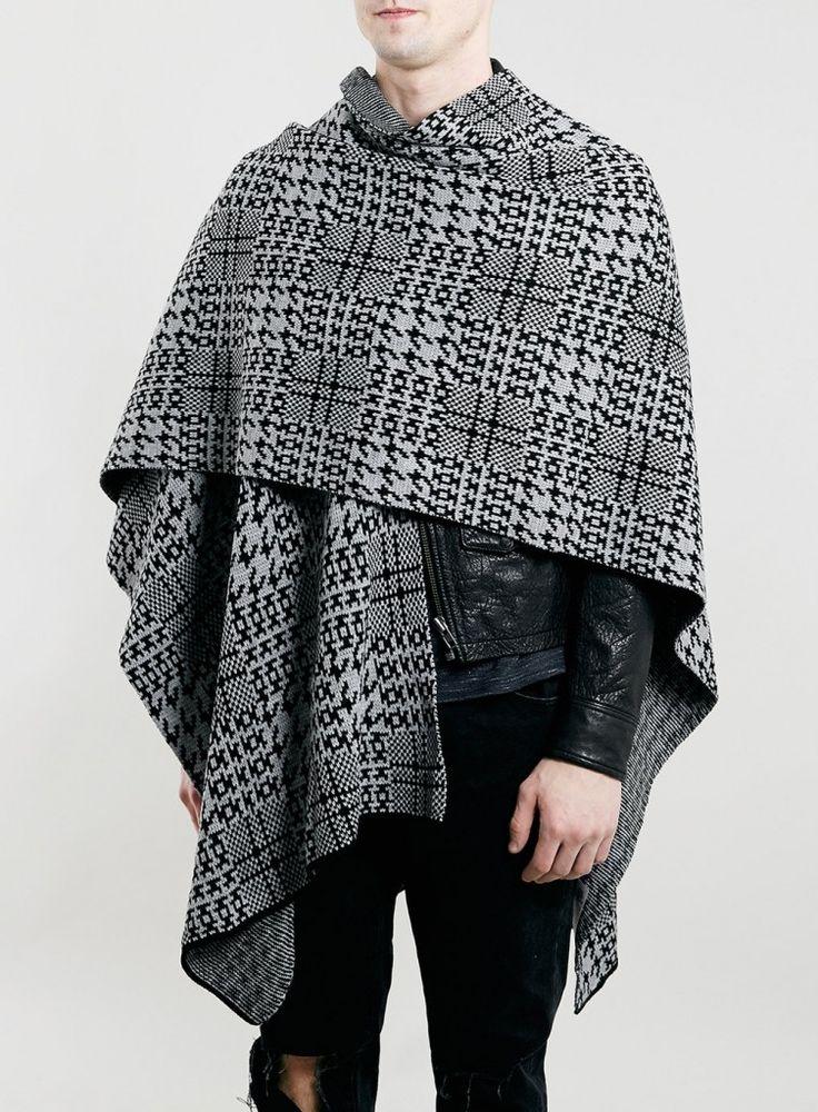 capas-la-nueva-tendencia-de-moda-para-primavera-2015-7