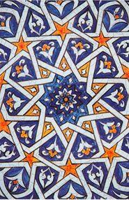 Alhambra 4pr