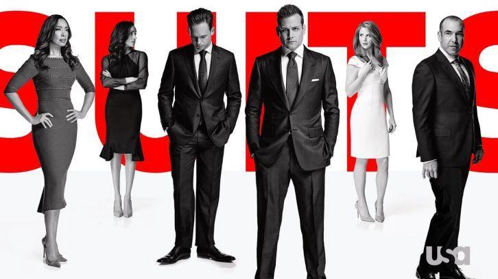 Suits Season 8 Episode 1 Full Episode Streaming | Suits Season 8