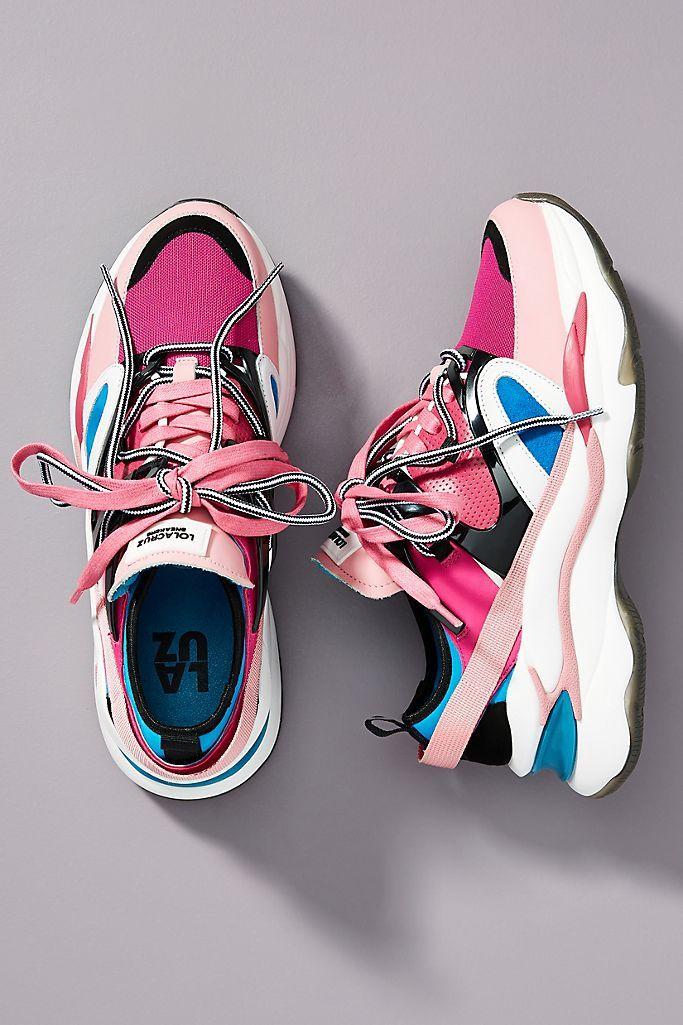 Pin på Shoes shoes shoes